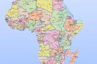 东非水泥市场情况