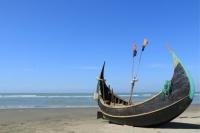 孟加拉水泥进口