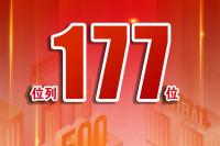 1629874464209